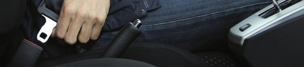 seat-belt-copia