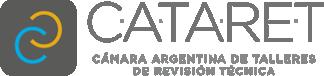 logo-cataret-1